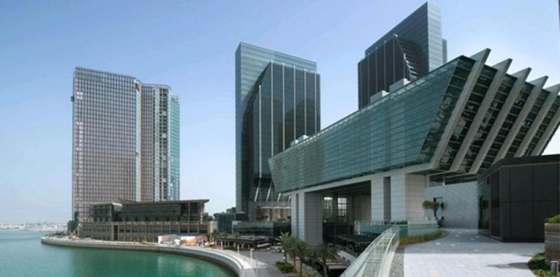 Abu Dhabi Joins Regulators of the World in Launching Their Own Fintech Sandbox