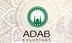 Blockchain UAE-Adab Solutions