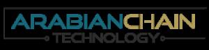 Blockchain UAE-ArabianChain Technology