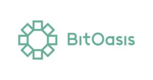 Blockchain UAE-BitOasis