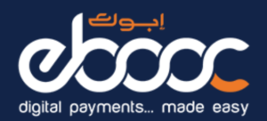 Blockchain UAE- Ebooc