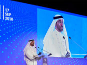 3 Key Initiatives Announced During Fintech Abu Dhabi 2018 That Will Boost Fintech in Abu Dhabi