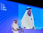3 Key Initiatives Announced During Fintech Abu Dhabi 2018 That Will Boost Fintech in Abu Dhabi