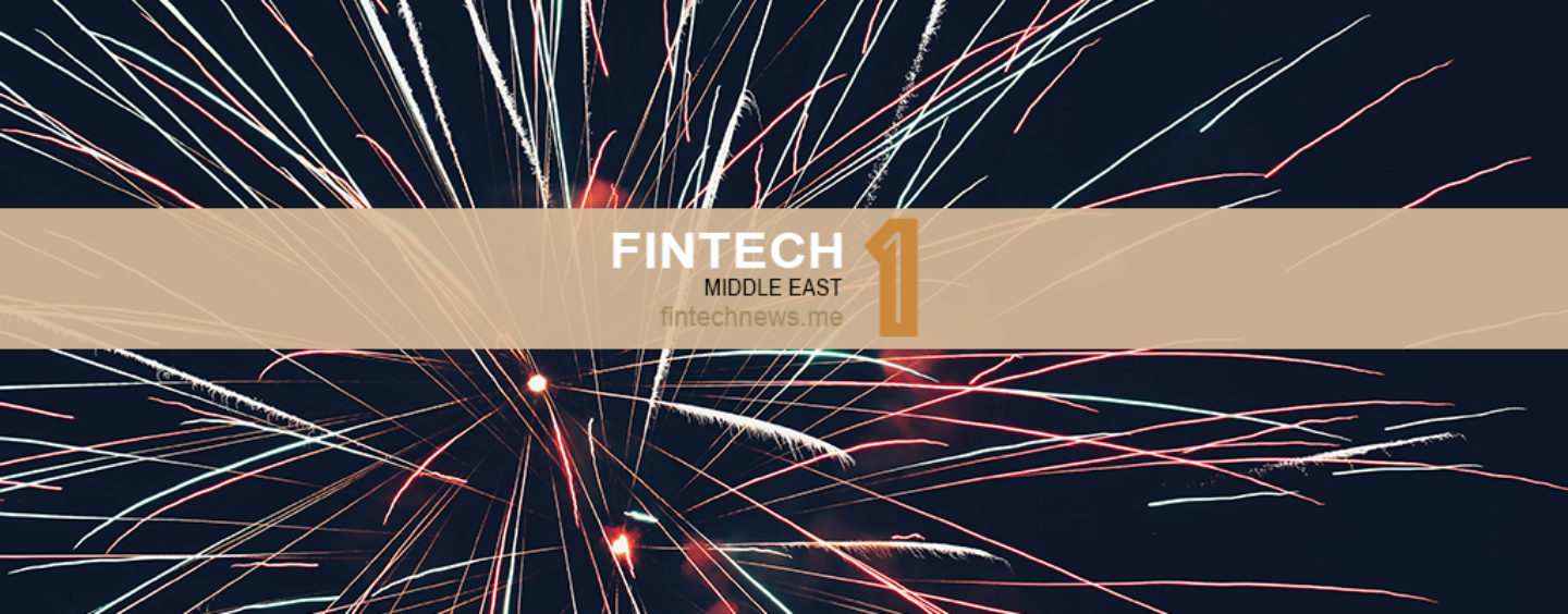 Reflecting On Fintech News Middle East's 1st Year Amidst the Region's Fintech Boom