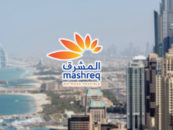 First a Digital Bank, Now Mashreq Incorporates Artificial Intelligence