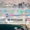 Top 10 Most Well-Funded Fintech, Insurtech Startups in the Middle East