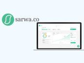 Robo-Advisor Sarwa Raises New Round of Funding