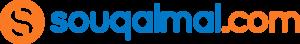 Souqalmal.com souqalmal top funded fintech startup UAE funding