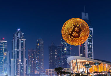United Arab Emirates: Scrutinizing ICOs Regulations
