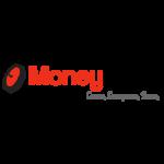 moneymall