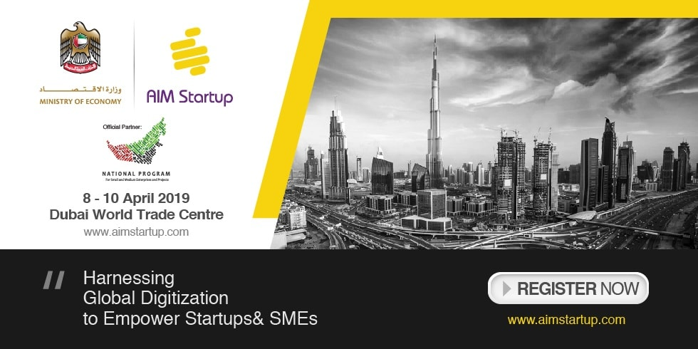 AIM_Startup_2019