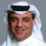 whatsapp banking Abdulla-Qassem emirates nbd