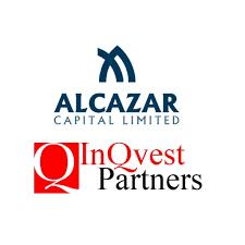 Alcazar Capital InQvest