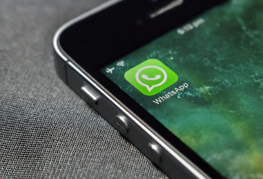Secure Payment Links Through WhatsApp Could Be Fintech's Future
