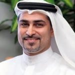 Dubai Investment Development Agency (Dubai FDI) fahad al gergawi