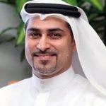 Dubai Investment Development Agency(Dubai FDI) fahad al gergawi