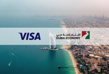 Visa Study Forecasts Booming E-Commerce Sector Amidst Rising Digital Payments