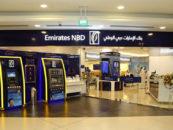 Emirates NBD Embraces Open Banking Through API Sandbox