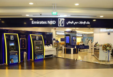 Emirates NBD Embraces Open Banking Through API Sandbox