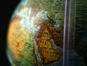 Gulf Based Fintech Startups to Attract US$ 2 Billion in The Next Decade