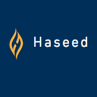 Haseed