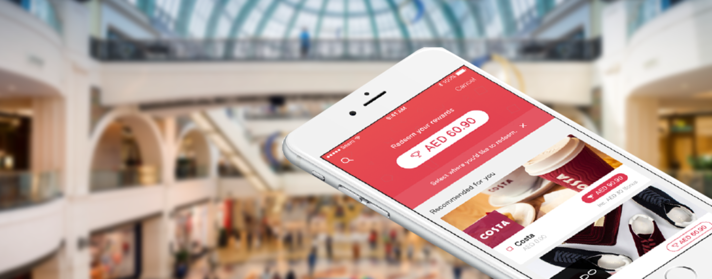 BEAM Wallet Acquired by Dubai Based Property Giant Majid Al Futtaim