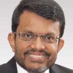 Ravi-Menon-managing-director-MAS