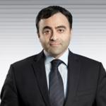 Salmaan Jaffery