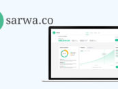 Robo Advisor Sarwa is The First to Graduate Dubai's Sandbox