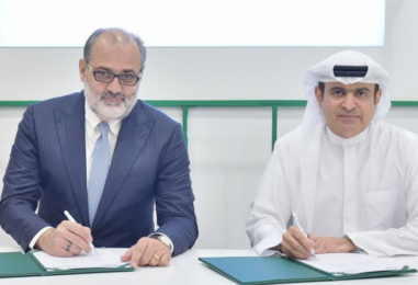 Dubai and Visa Sign MoU to Promote e-Commerce While Keeping Shoppers Safe