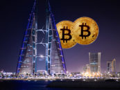 Bahrain Central Banks Draft Rules on Crypto-Asset Platform Operators