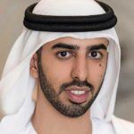 Omar bin Sultan Al Olama