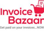 invoicebazaar