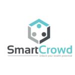 smartcrowd