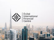 7 New Fintechs to Join Dubai's Regulatory Sandbox