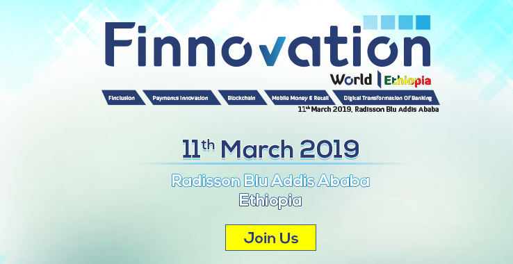 Finnovation Ethiopia 2019