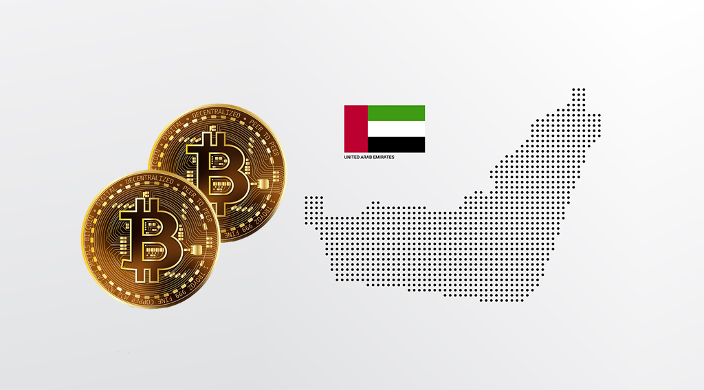 Buying cryptocurrency in qatar