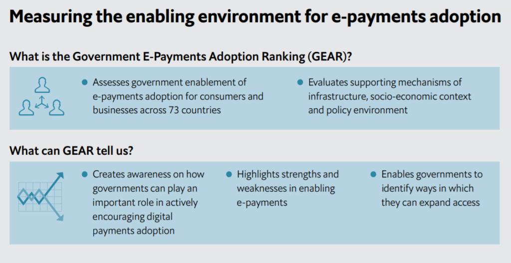 uae e-payments citizens one-stop portal
