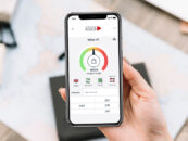 Abu Dhabi Commercial Bank Integrates Personal Finance Management App