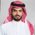 Ahmed Alenazi