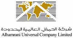 Alhamrani Universal