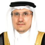Dr. Ahmed Abdulkarim Alkholifey