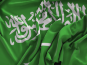 Investment Bank Granted Sandbox License to Operate Crowdfunding Platform in Saudi