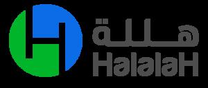 HalalaH