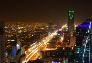 Leading Fintech Experts to Gather in Riyadh For MEFTECH 2019