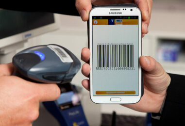 What is Driving the Rise of Mobile Payments in UAE?
