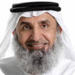 Ahmad Almulla, Executive Vice President of Corporate Services, Emirates Global Aluminium
