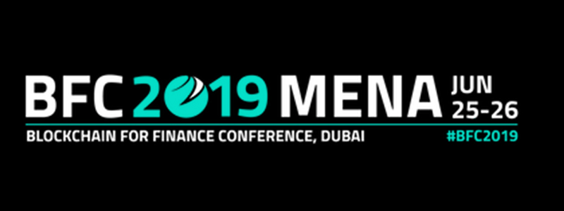 Fintech-digital-finance-events-conference-mena-BFCMENA 2019