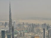 The Folks Behind Burj Khalifa is Looking at an ICO
