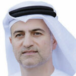 Fuad Al Ansari, Vice President of IT, ADNOC Refining